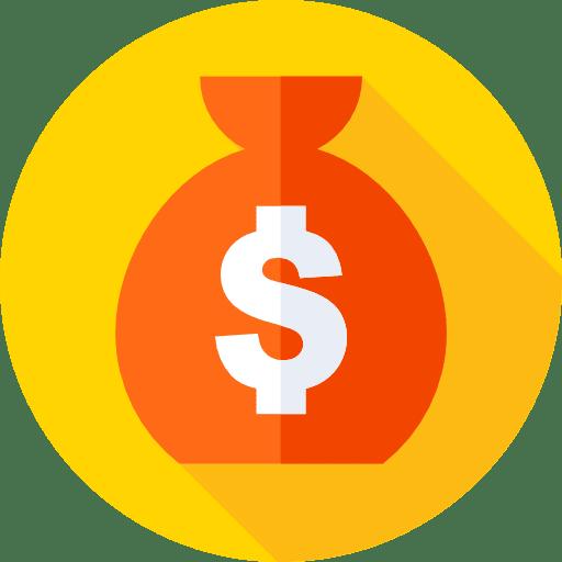 educacion-financiera-en-escuela-gregg-02