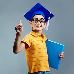 formamos-lideres-escuela-privada-escuela-gregg