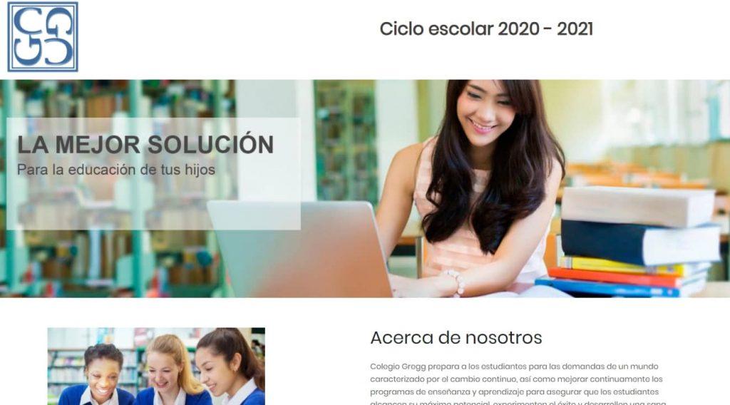 plataforma-e-learning-aula-virtual