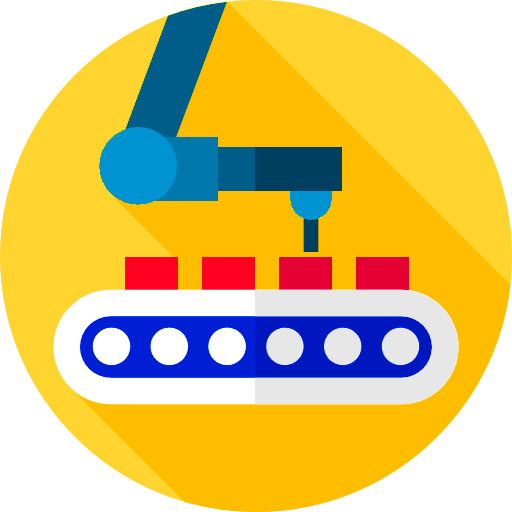 robotica-en-escuela-gregg