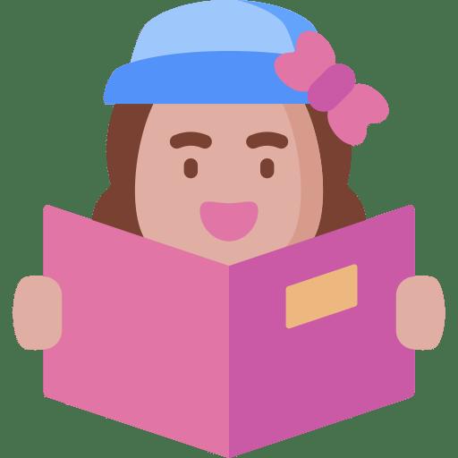 aprendizaje-significativo