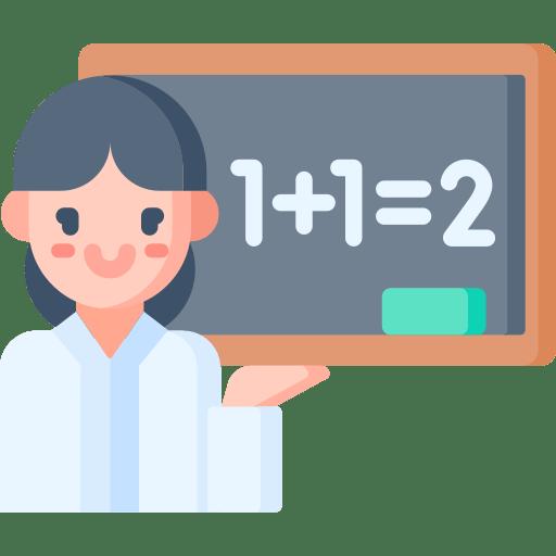 inicios-pedagogicos