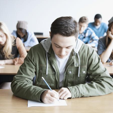 oferta-educativa-nivel-preparatoria-formamos-lideres-escuela-gregg