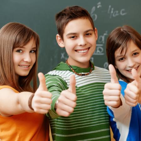 oferta-educativa-nivel-primaria-nos-preocupamos-por-su-futuro-escuela-gregg