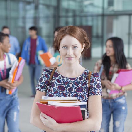 oferta-educativa-sistema-hibrido-nuevas-oportunidades-escuela-gregg